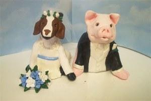 cake_topper_pig_goat